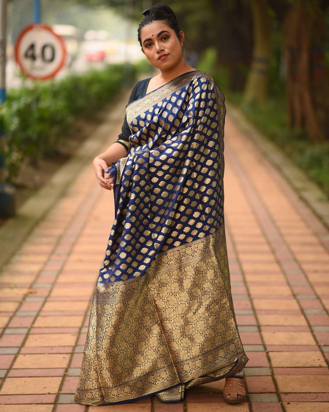 instagram-fashion-blogger-india (7)