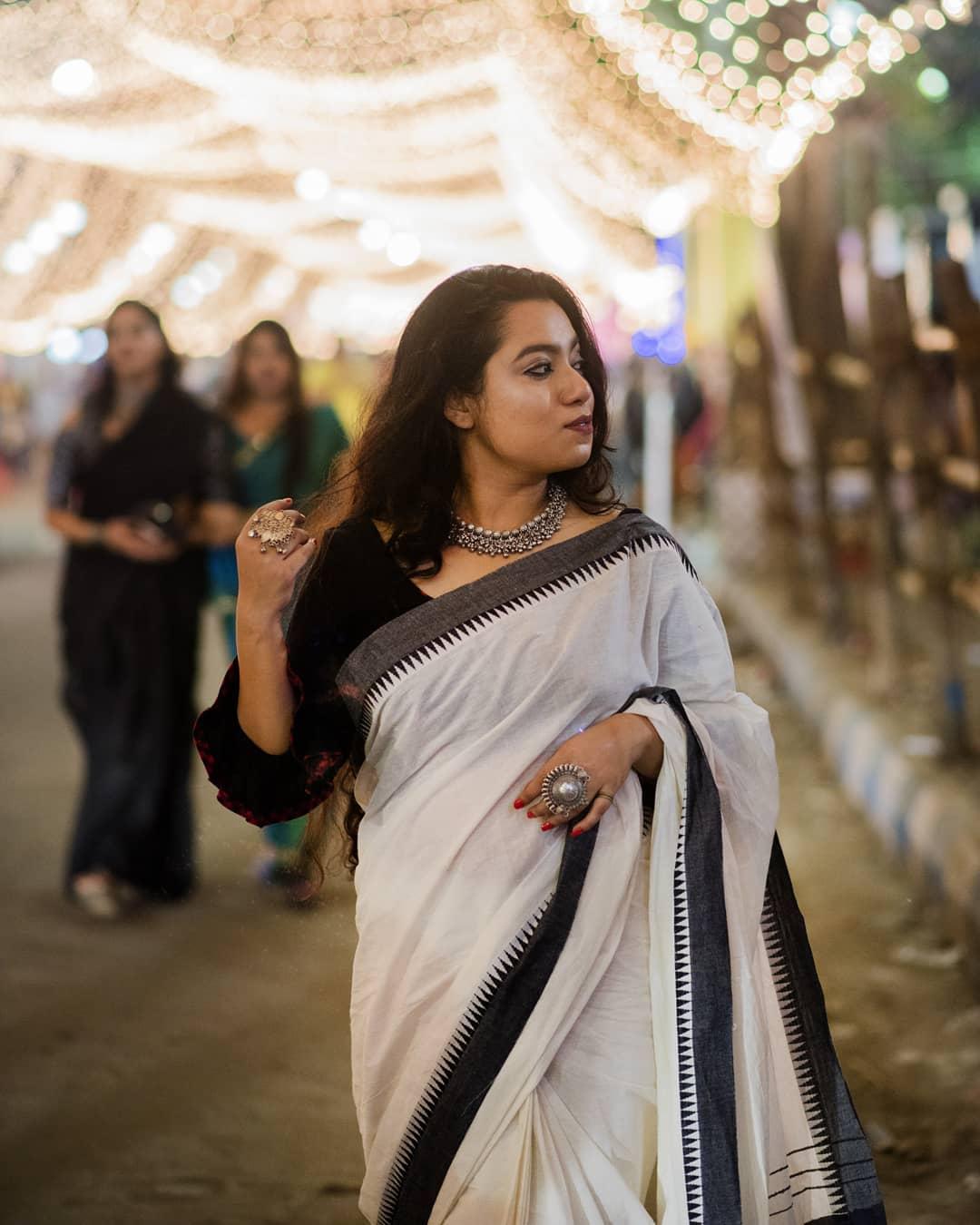 instagram-fashion-blogger-india (8)