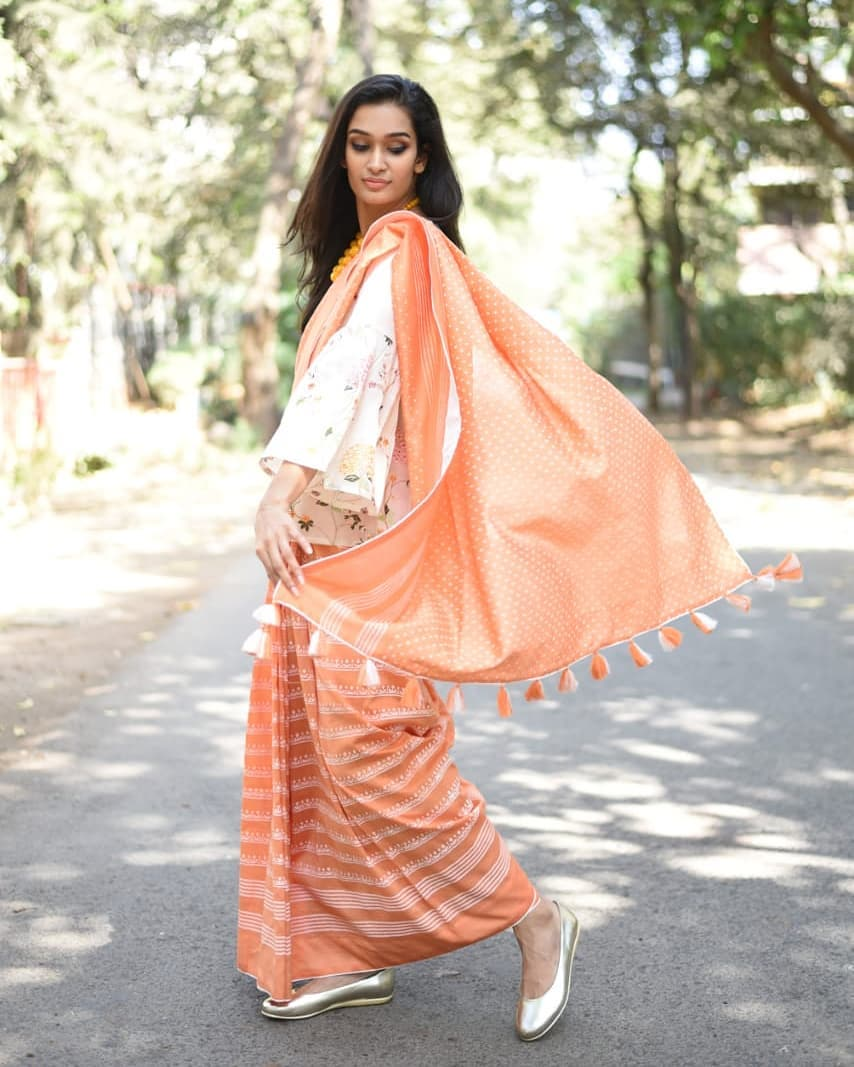 instagram-saree-shopping-brand (10)