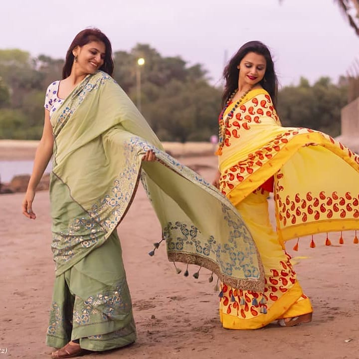 instagram-saree-shopping-brand (11)