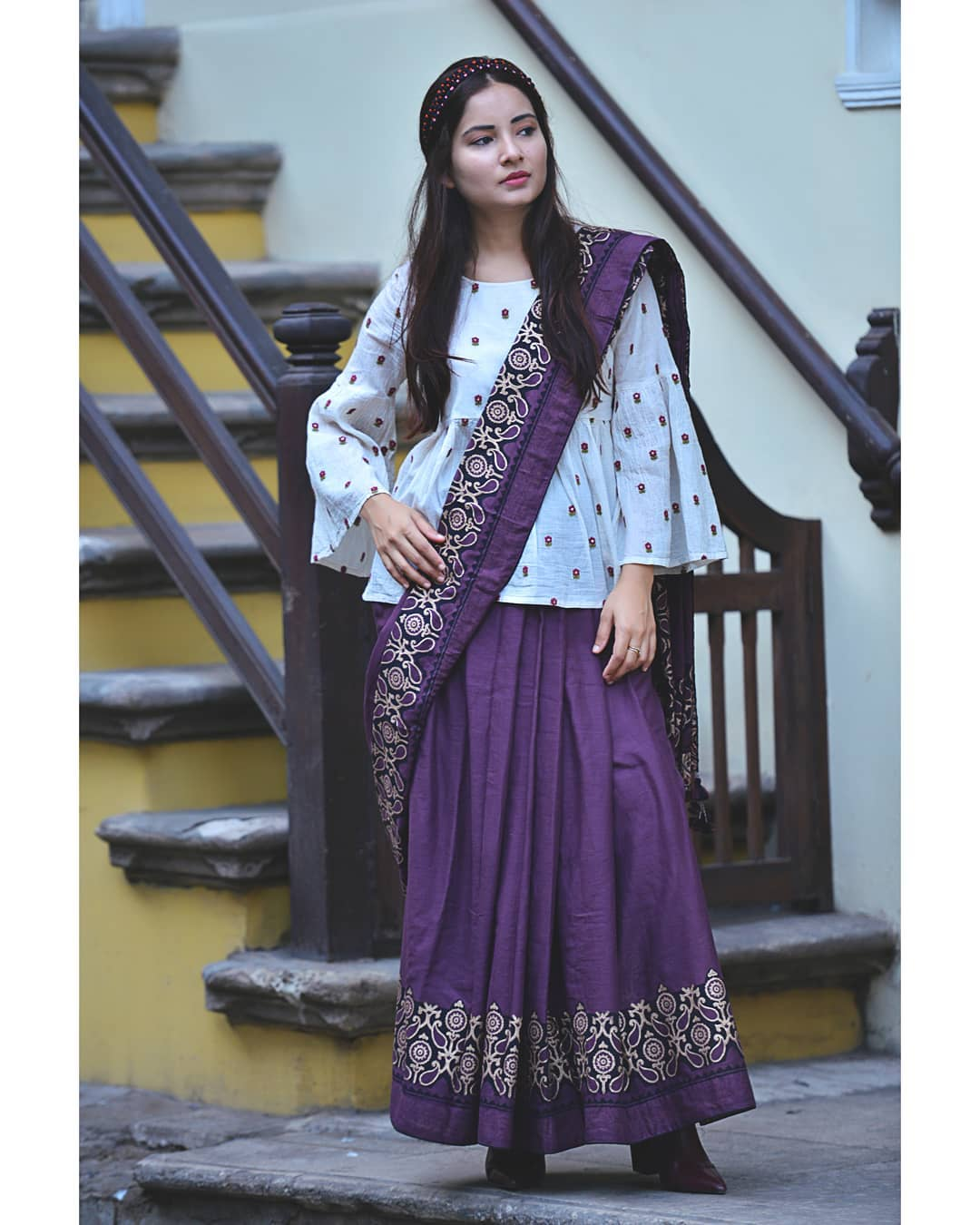 instagram-saree-shopping-brand (12)