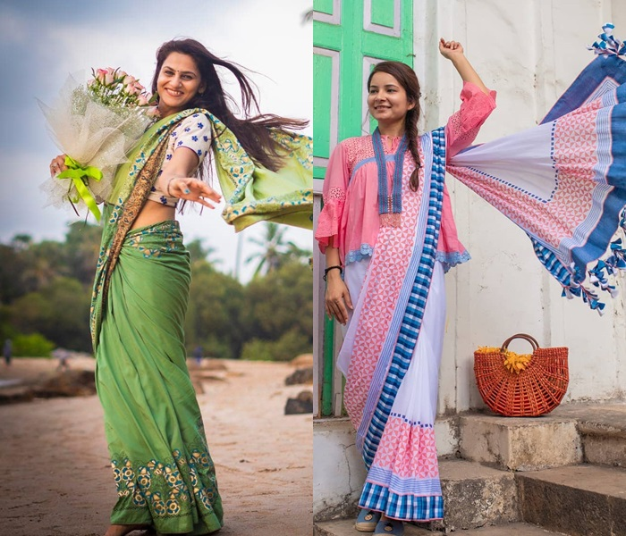 instagram-saree-shopping-brand-featured-image