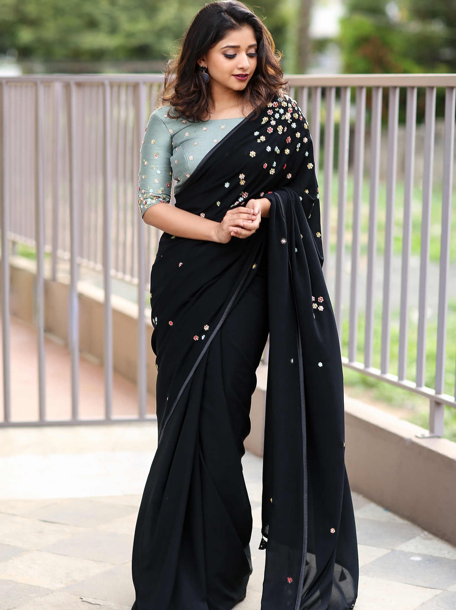 laksyah-designer-saree-collections (1)