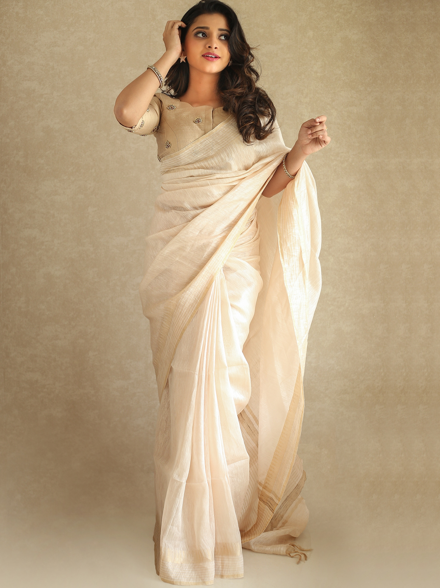 laksyah-designer-saree-collections (11)
