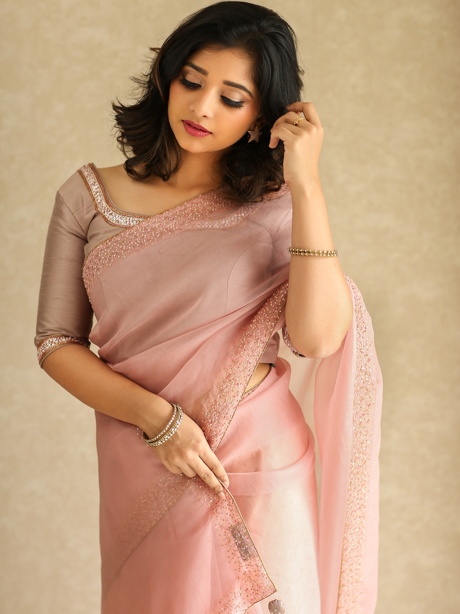 laksyah-designer-saree-collections (13)