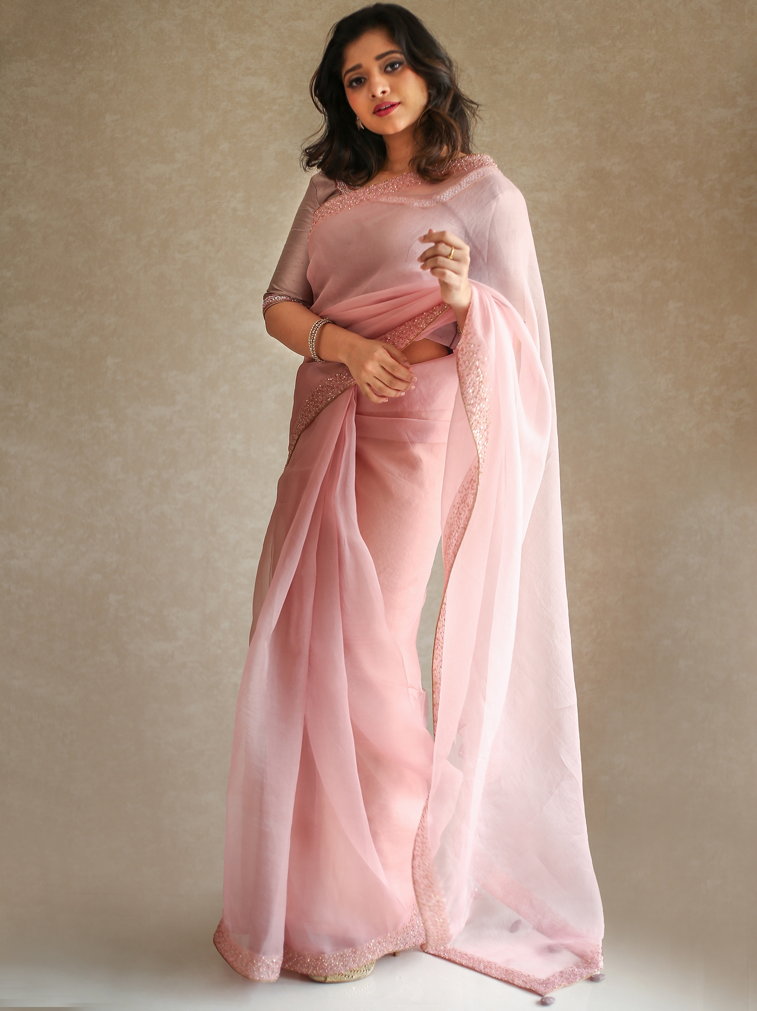 laksyah-designer-saree-collections (14)