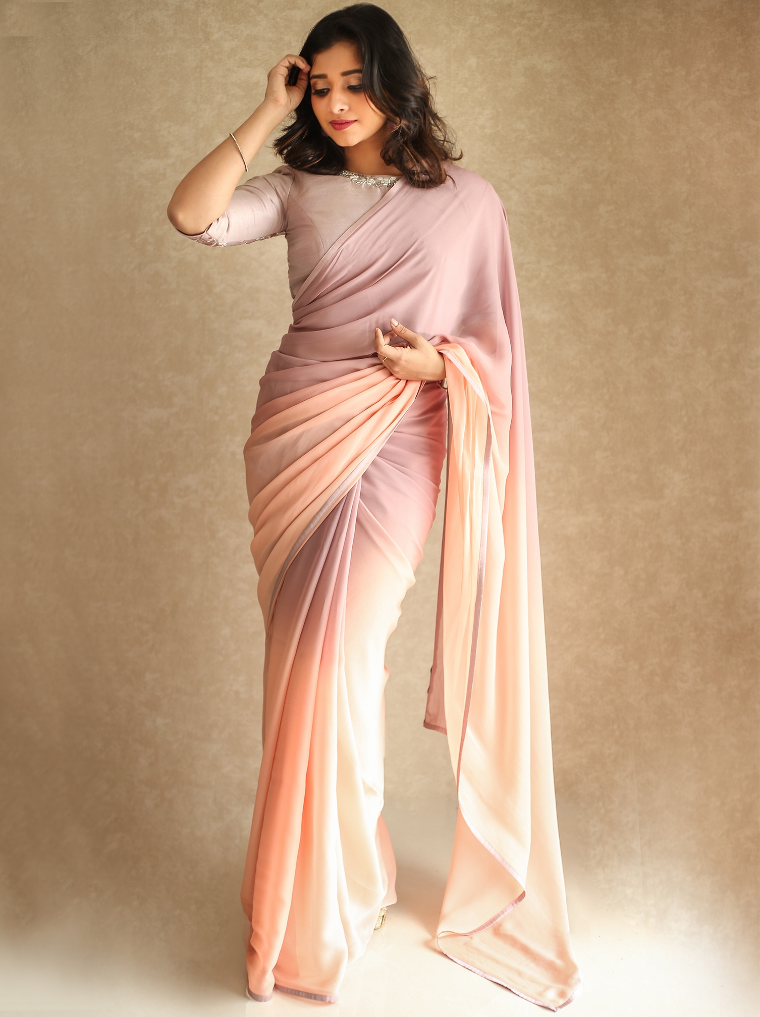 laksyah-designer-saree-collections (15)
