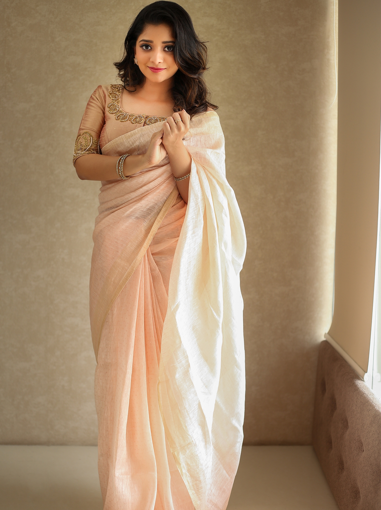 laksyah-designer-saree-collections (18)