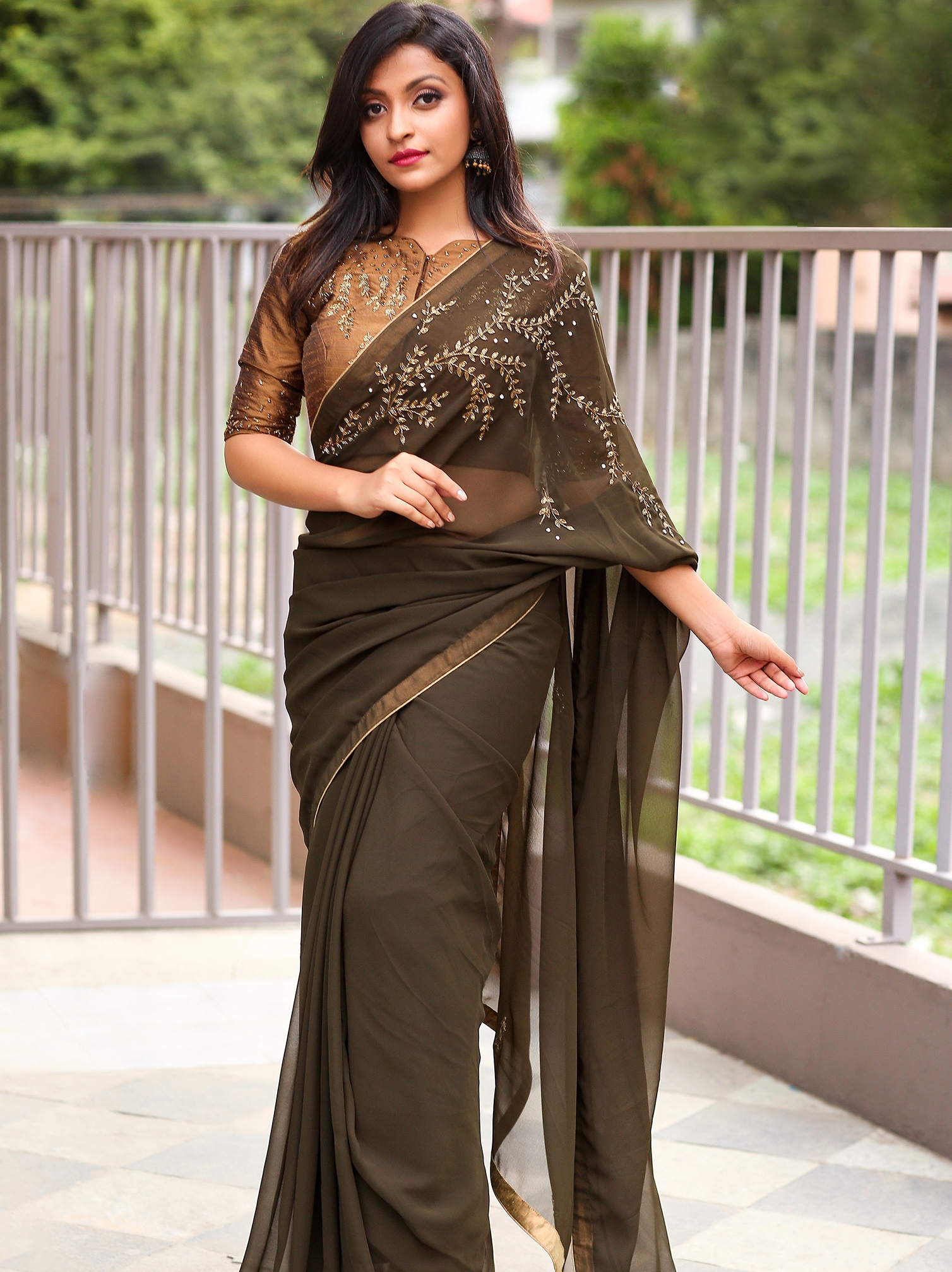 laksyah-designer-saree-collections (5)