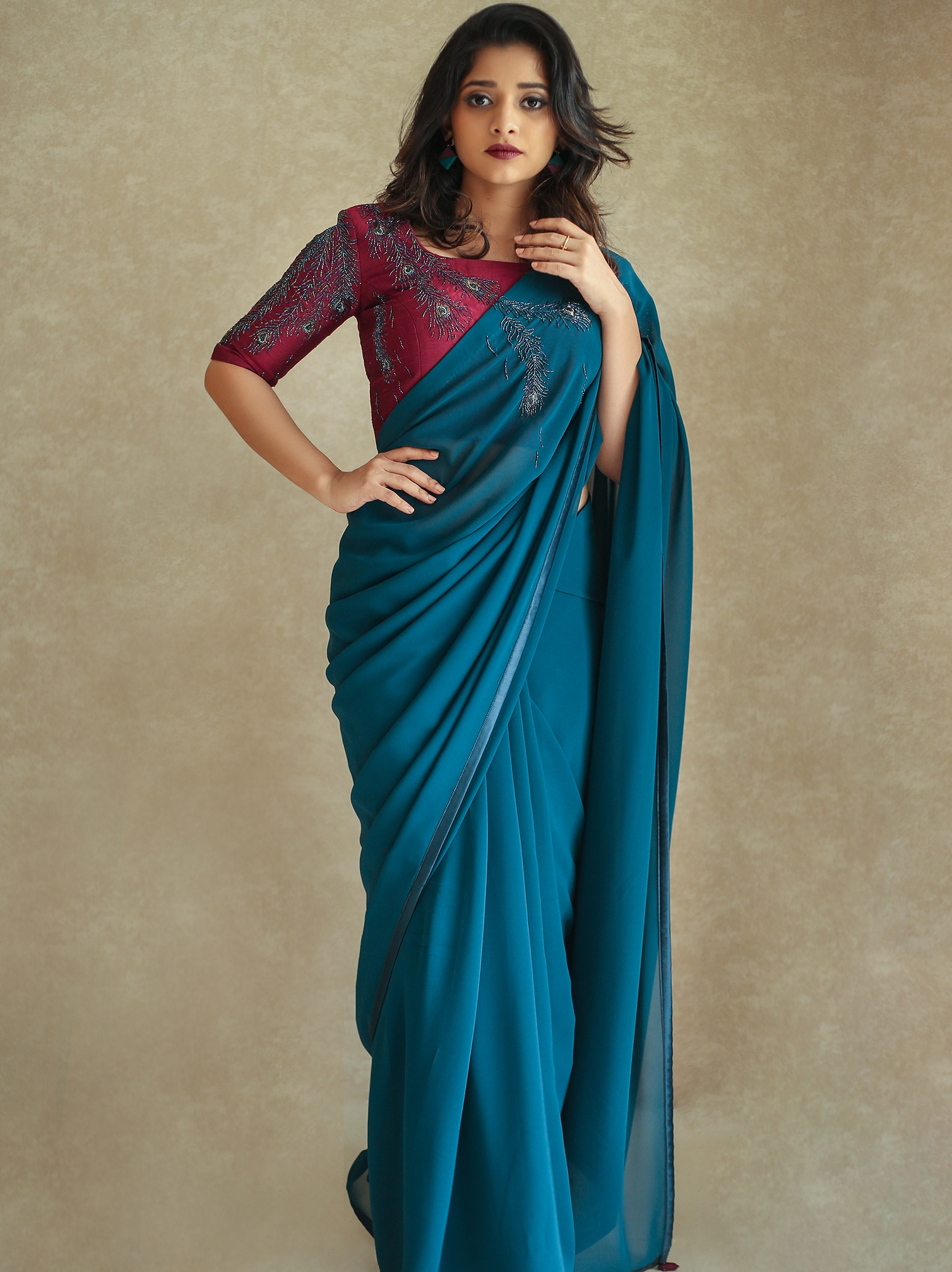 laksyah-designer-saree-collections (7)