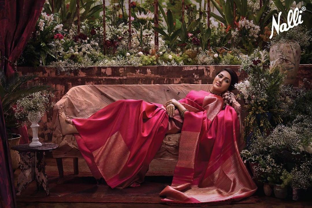 nalli-silk-saree-designs-2019 (1)
