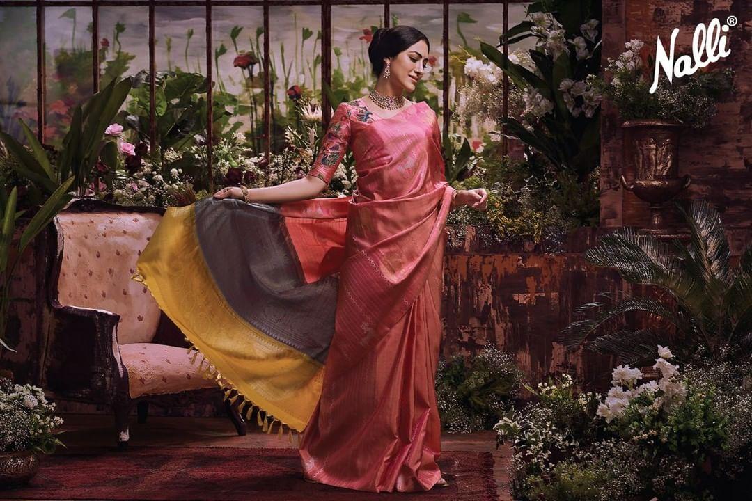 nalli-silk-saree-designs-2019 (10)