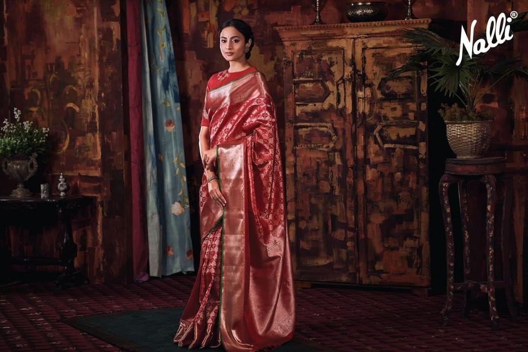nalli-silk-saree-designs-2019 (11)