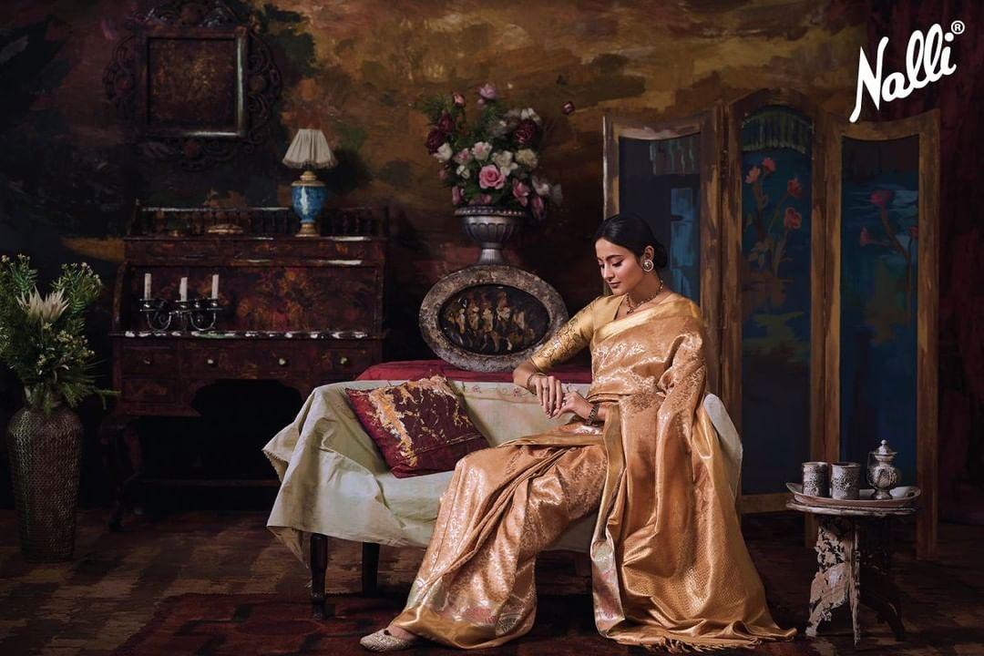 nalli-silk-saree-designs-2019 (2)
