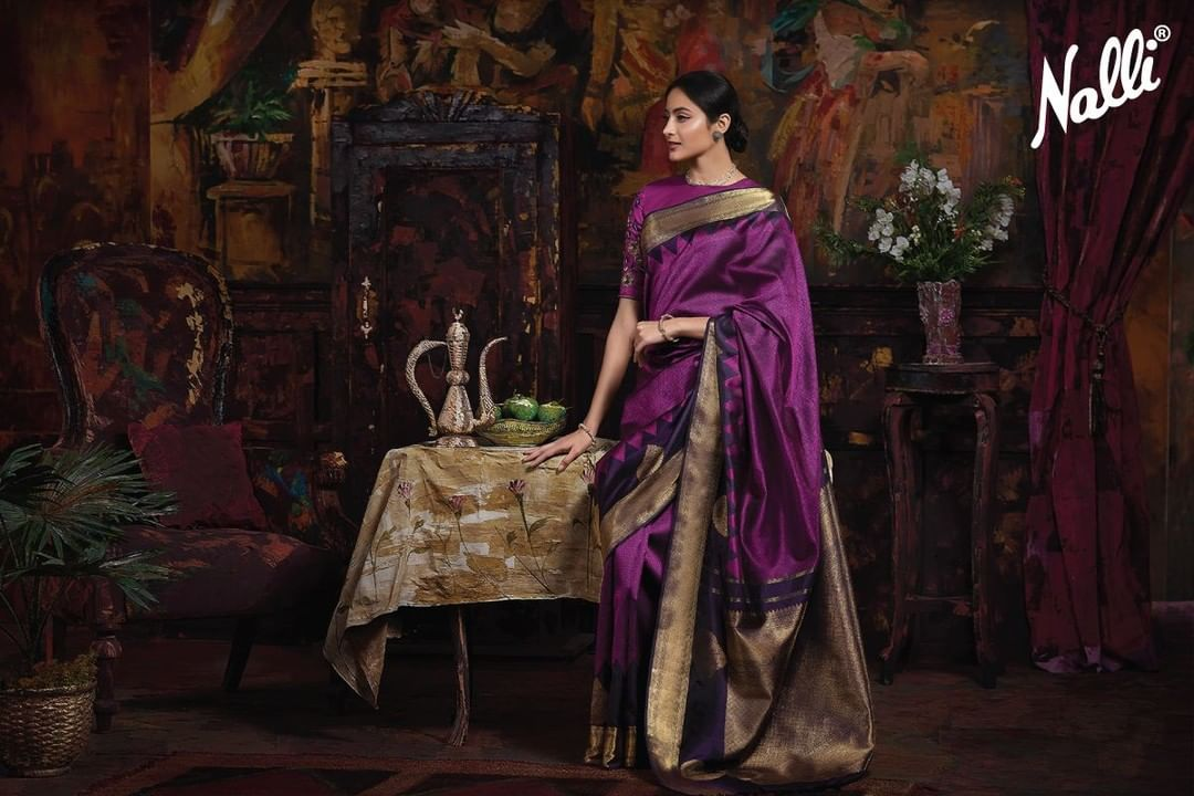nalli-silk-saree-designs-2019 (3)
