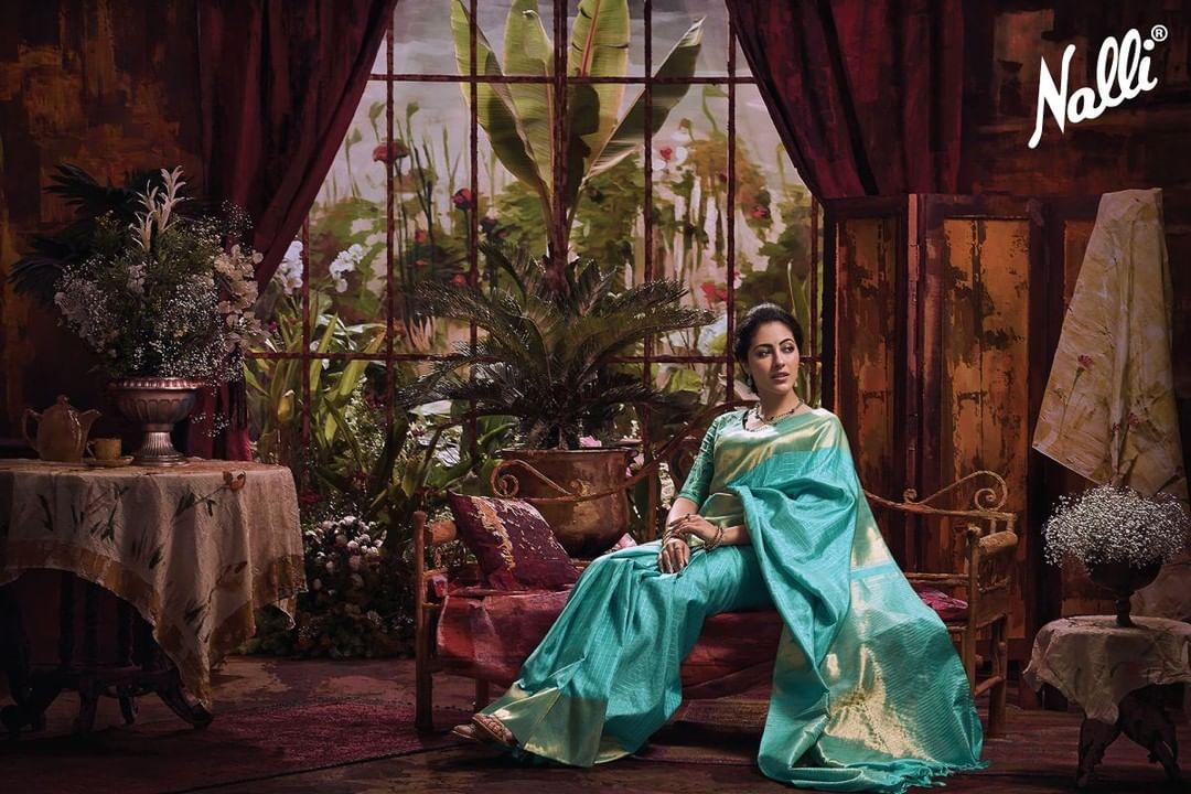 nalli-silk-saree-designs-2019 (4)
