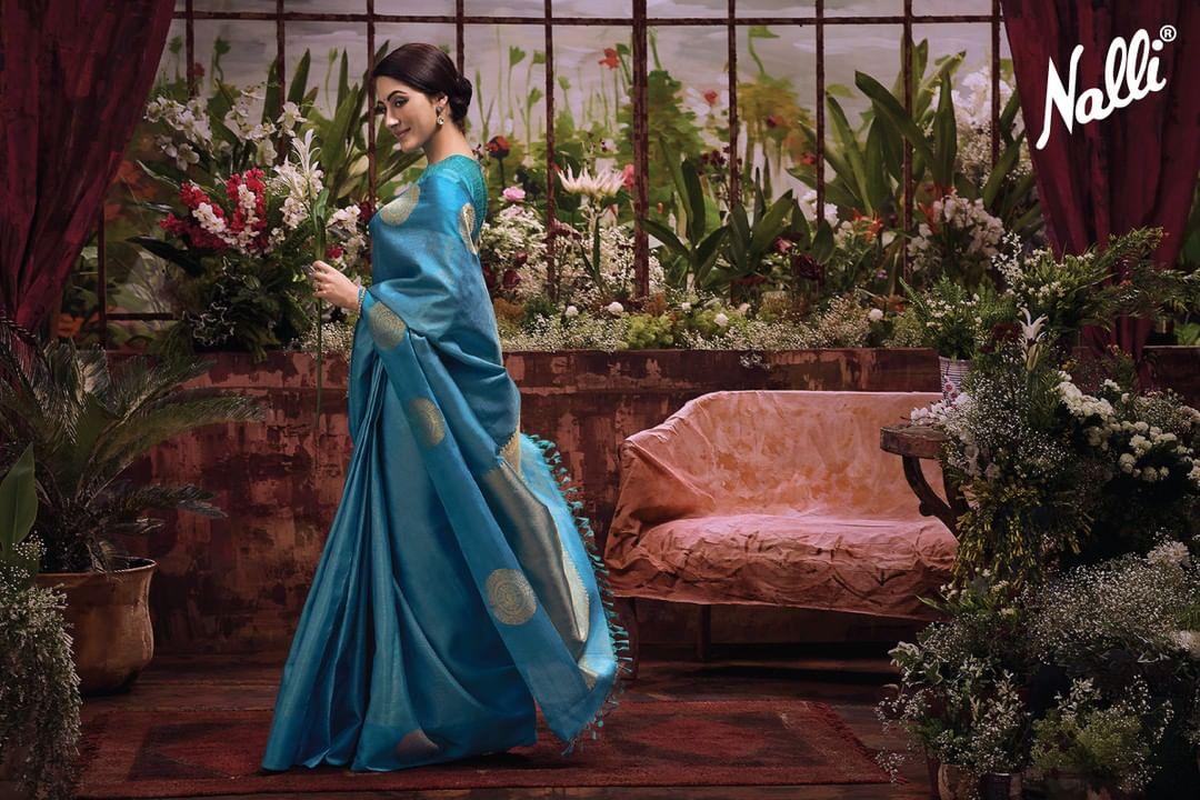 nalli-silk-saree-designs-2019 (5)
