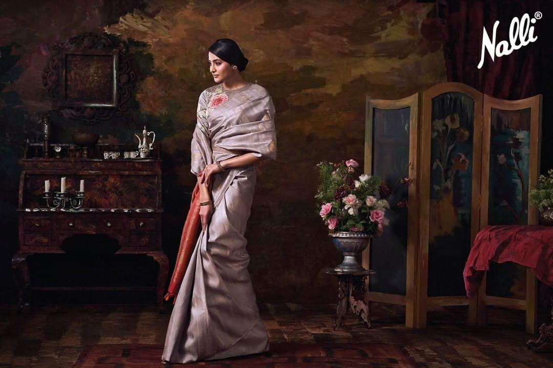 nalli-silk-saree-designs-2019 (6)