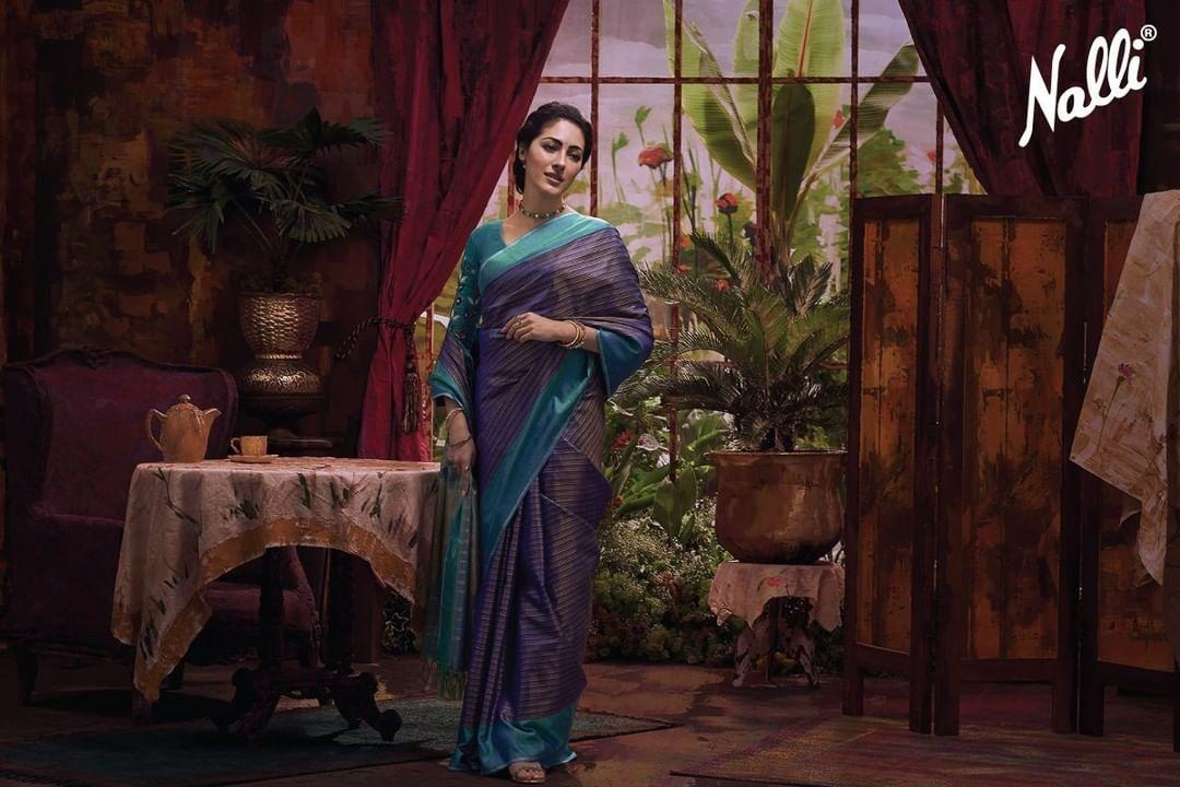 nalli-silk-saree-designs-2019 (7)