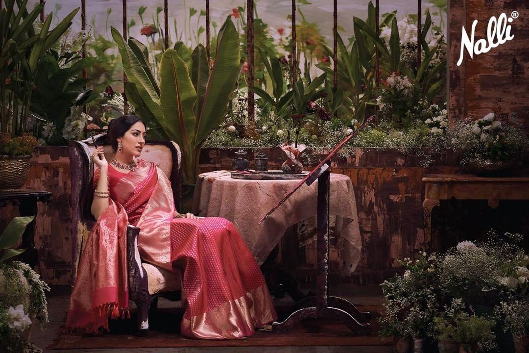 nalli-silk-saree-designs-2019 (8)