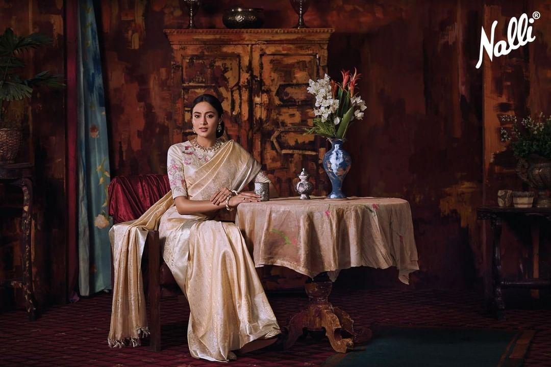 nalli-silk-saree-designs-2019 (9)