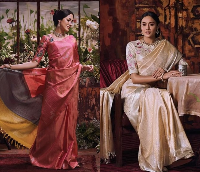 nalli-silk-saree-designs-2019-featured-image