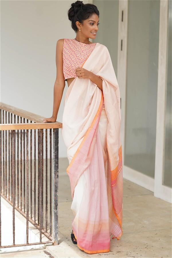sarees-for-formal-wear (1)