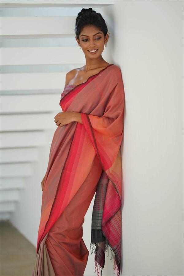 sarees-for-formal-wear (10)