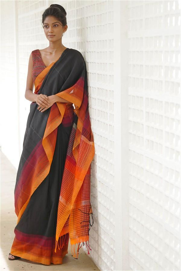 sarees-for-formal-wear (11)