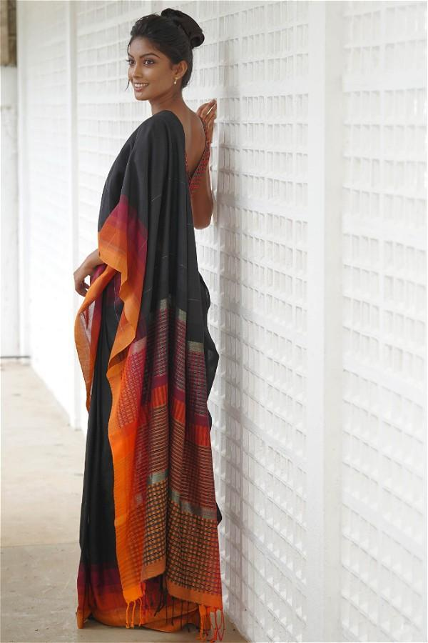 sarees-for-formal-wear (12)