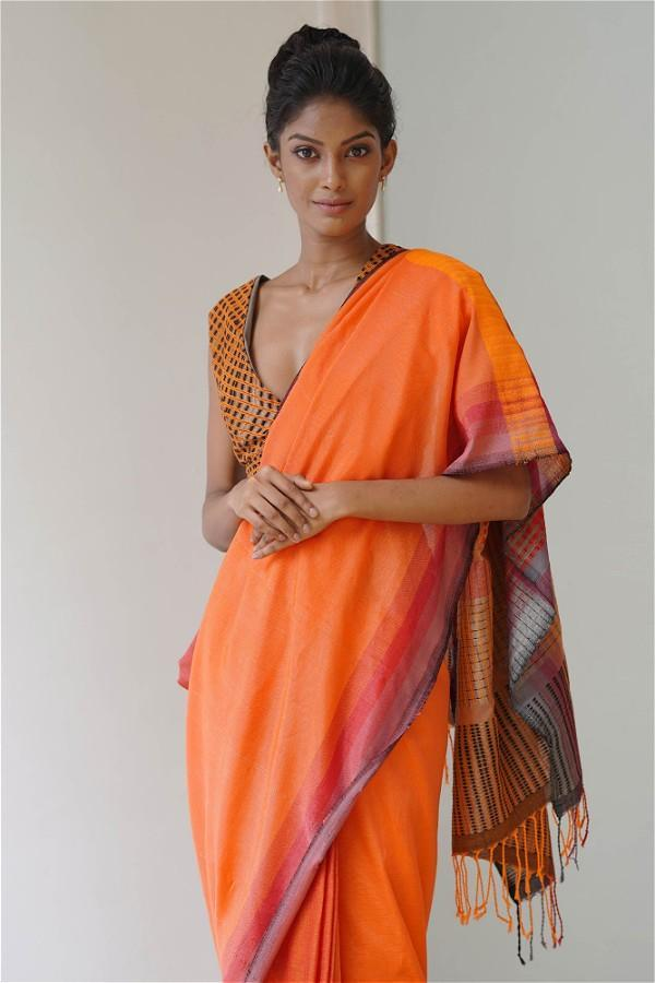 sarees-for-formal-wear (13)