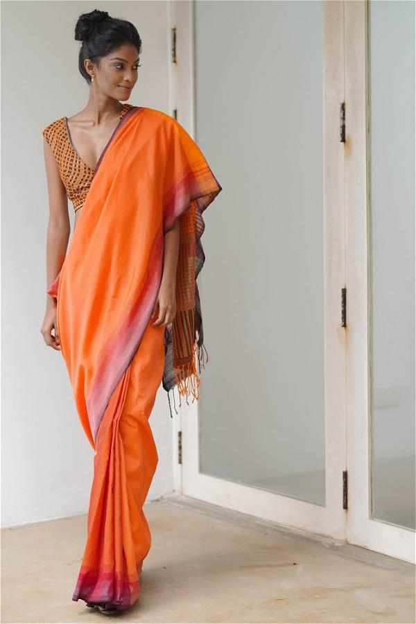 sarees-for-formal-wear (14)