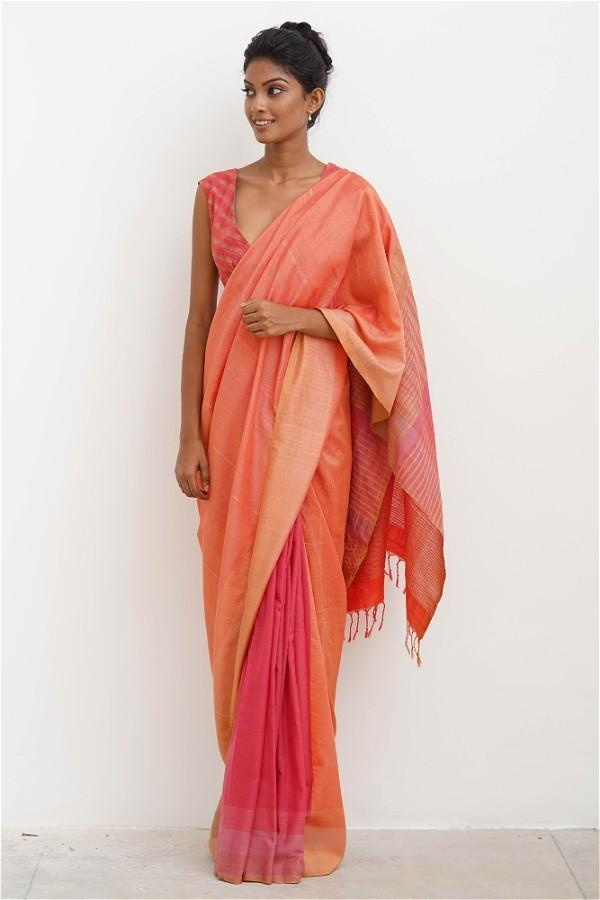 sarees-for-formal-wear (15)