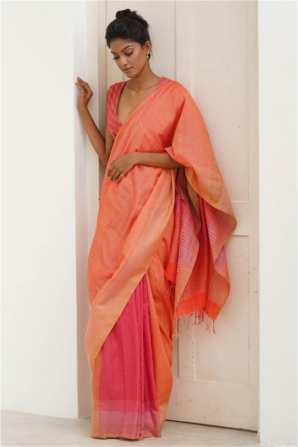 sarees-for-formal-wear (16)