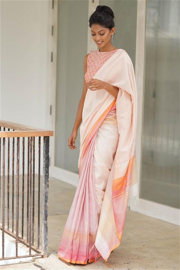 sarees-for-formal-wear (2)