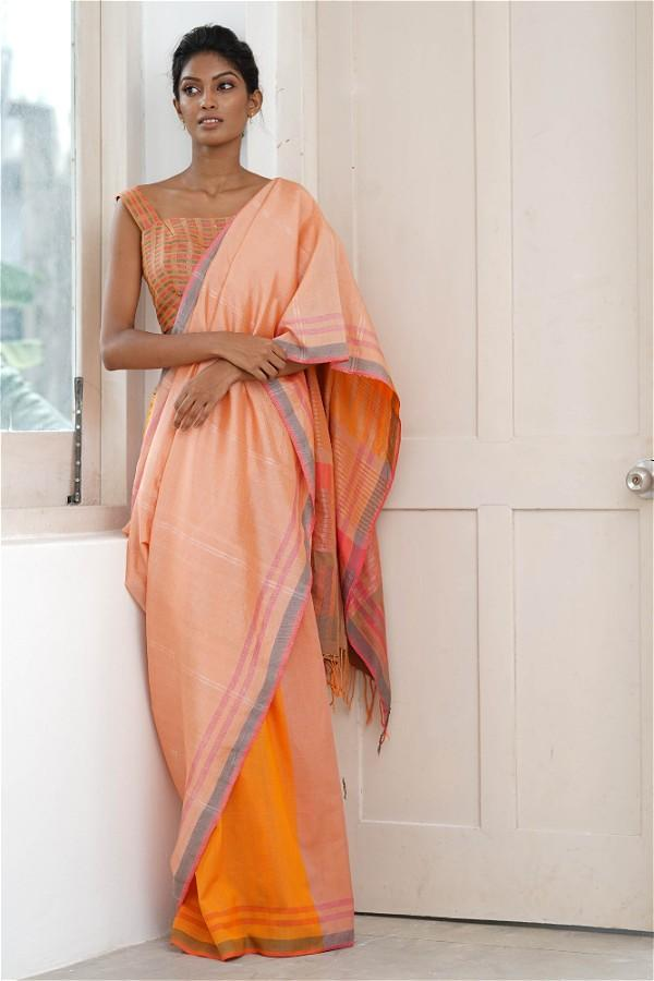 sarees-for-formal-wear (3)