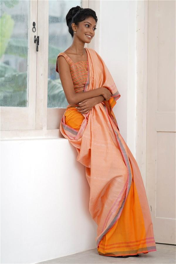 sarees-for-formal-wear (4)