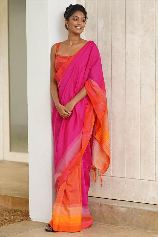 sarees-for-formal-wear (5)