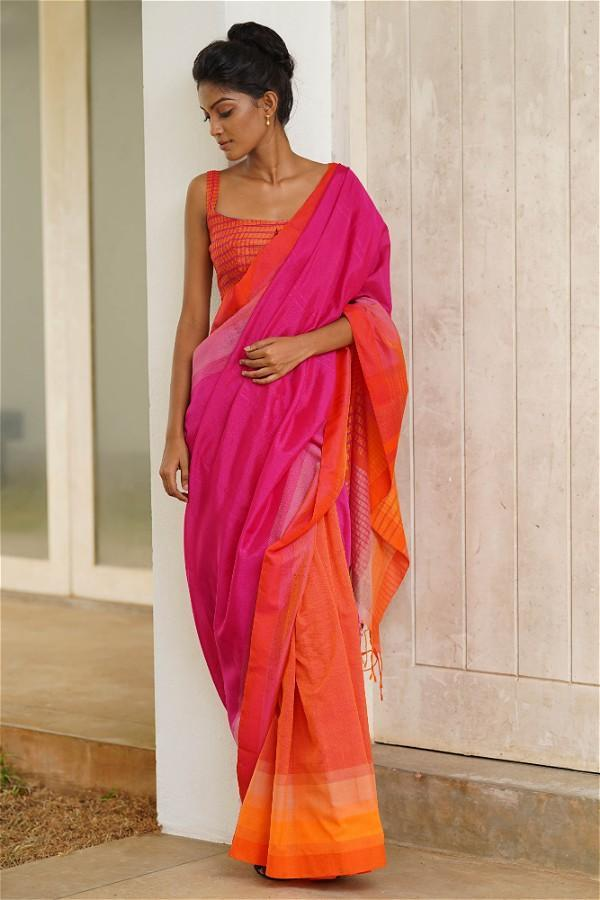 sarees-for-formal-wear (6)