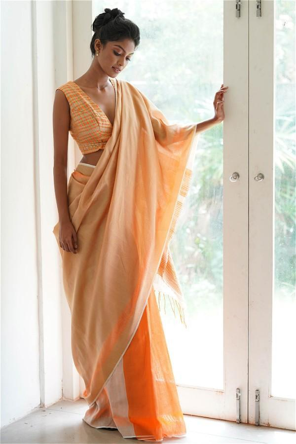 sarees-for-formal-wear (7)