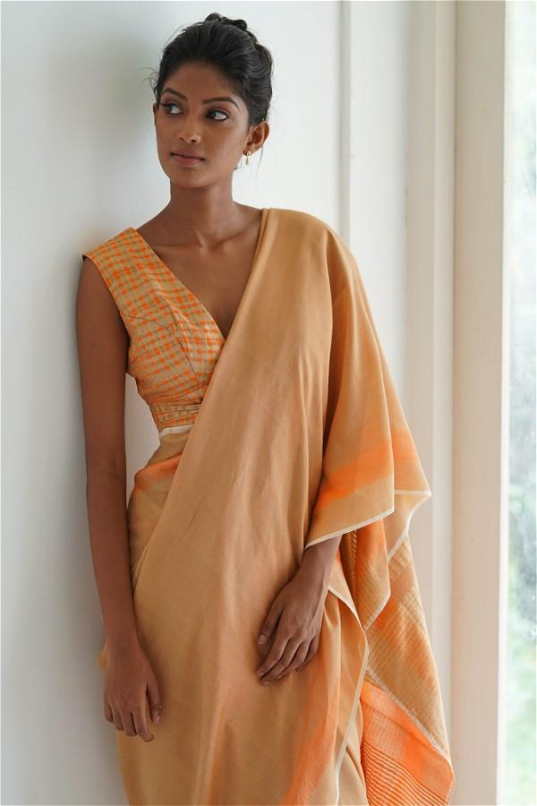 sarees-for-formal-wear (8)
