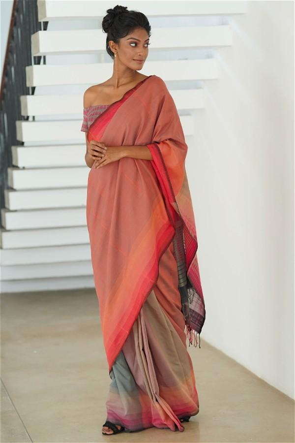 sarees-for-formal-wear (9)