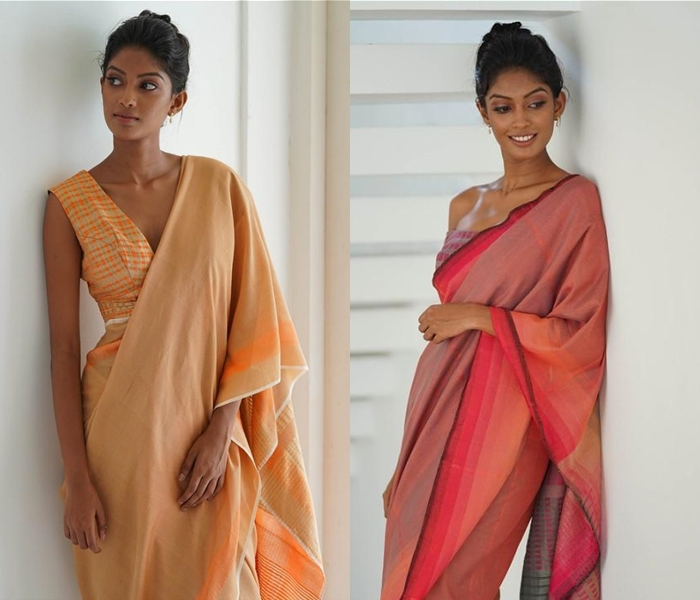 sarees-for-formal-wear-featured-image