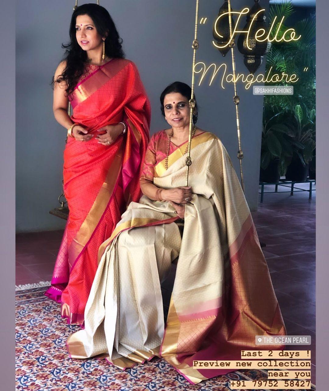 silk-saree-brands-online-instagram (1)