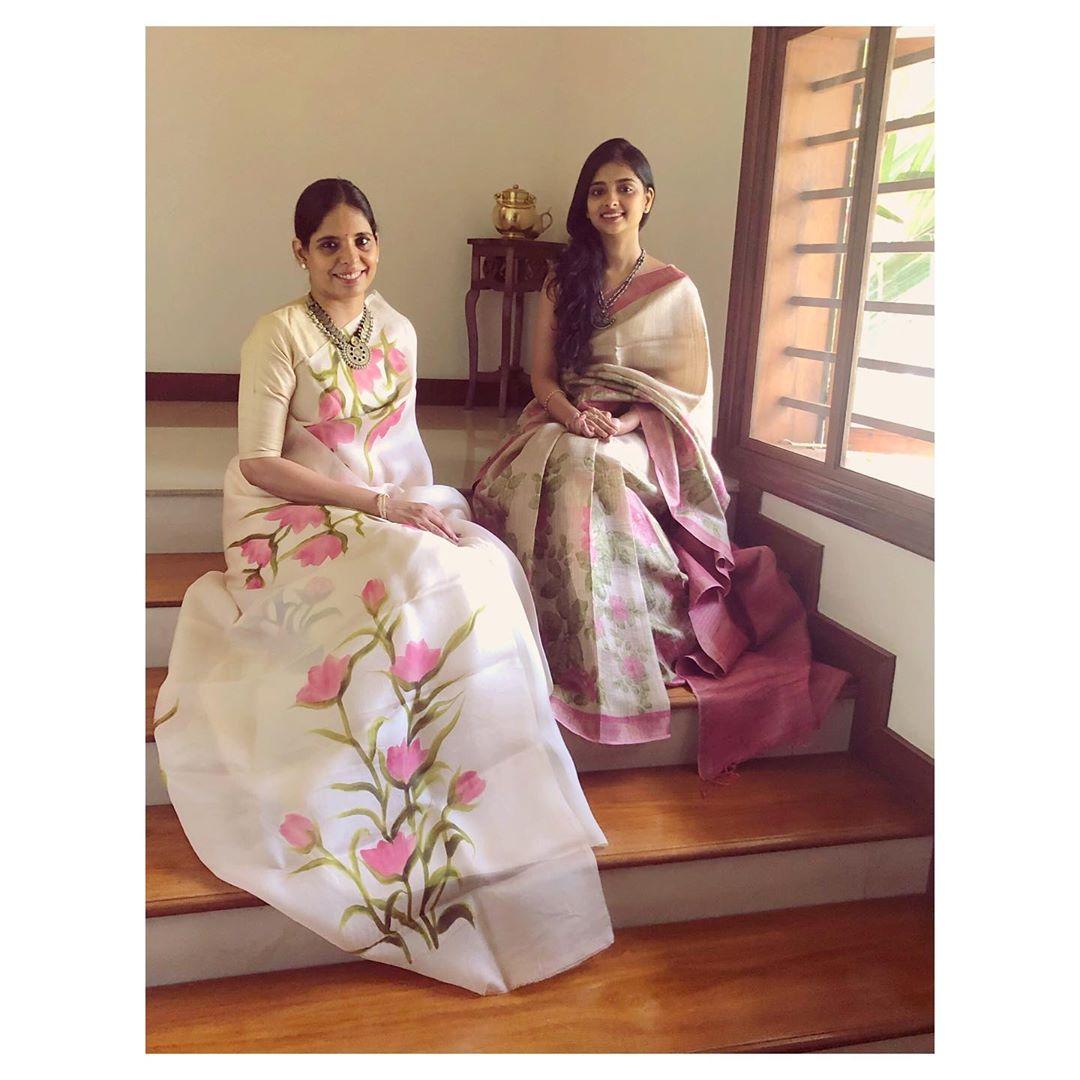 silk-saree-brands-online-instagram (10)