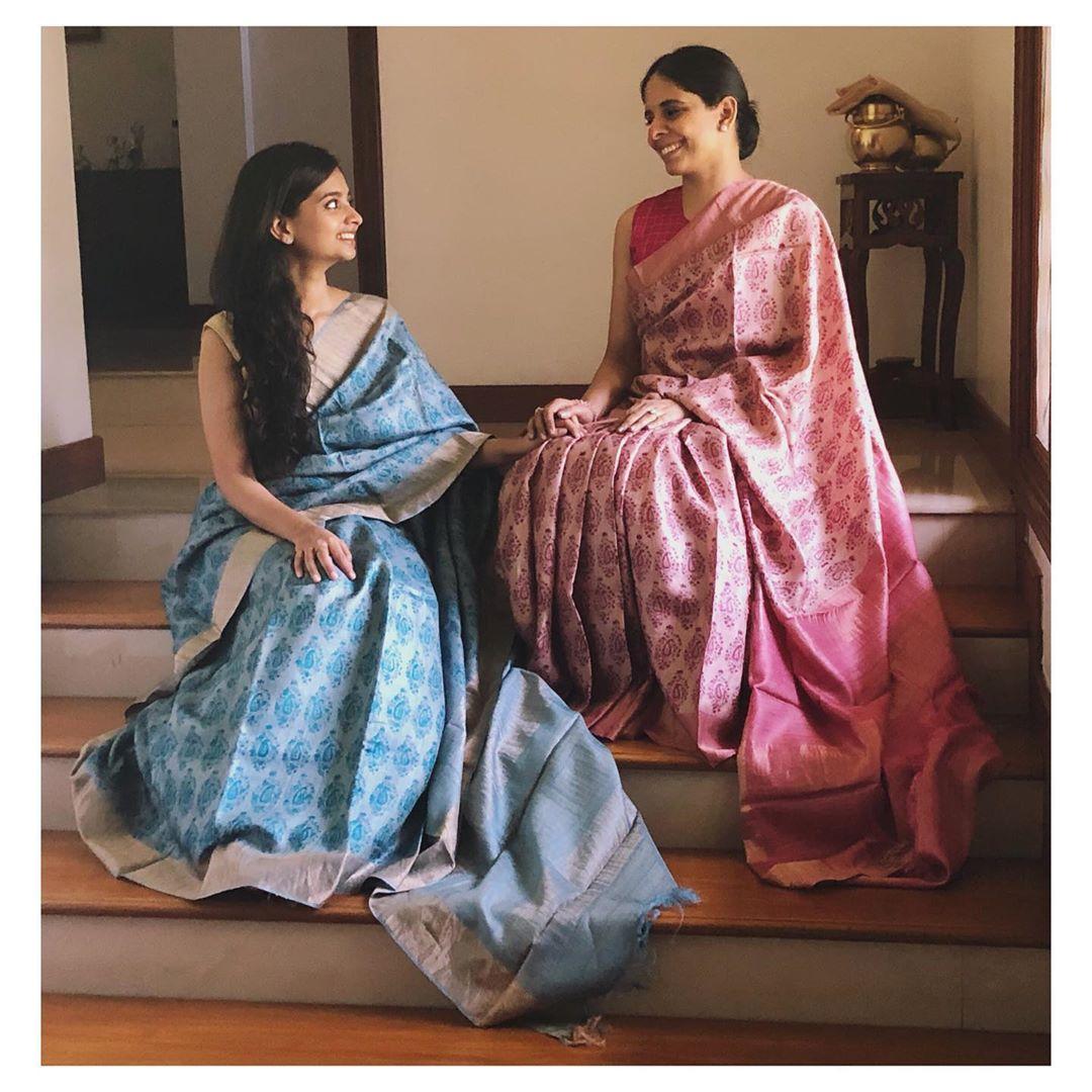 silk-saree-brands-online-instagram (11)