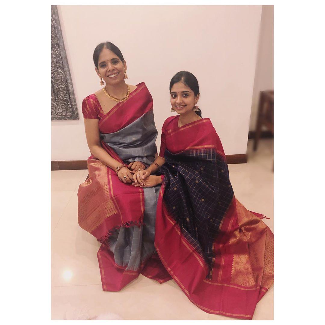silk-saree-brands-online-instagram (12)