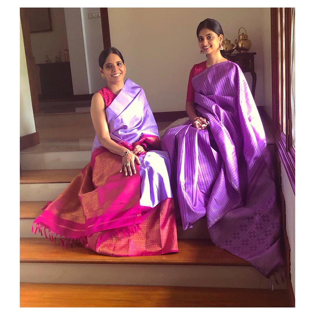 silk-saree-brands-online-instagram (13)