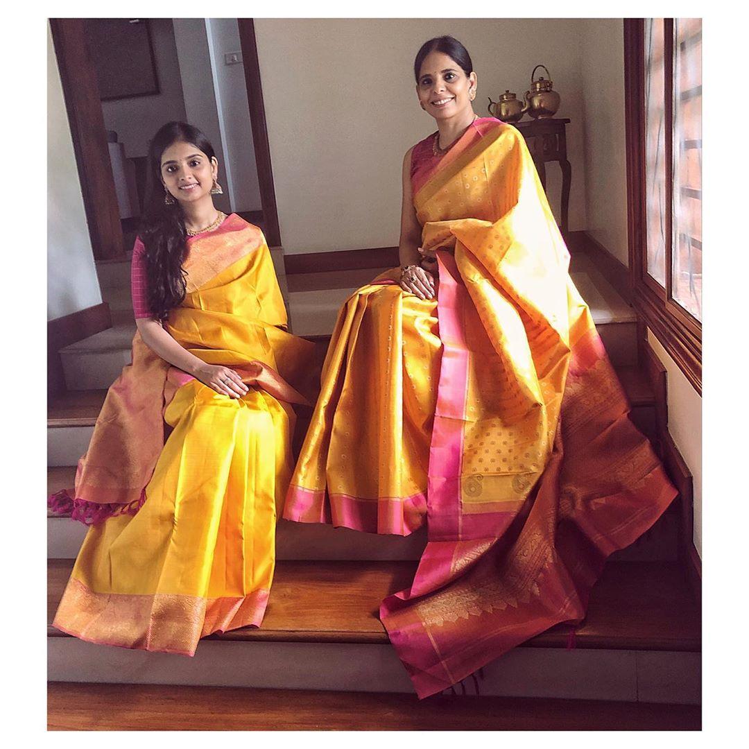 silk-saree-brands-online-instagram (14)
