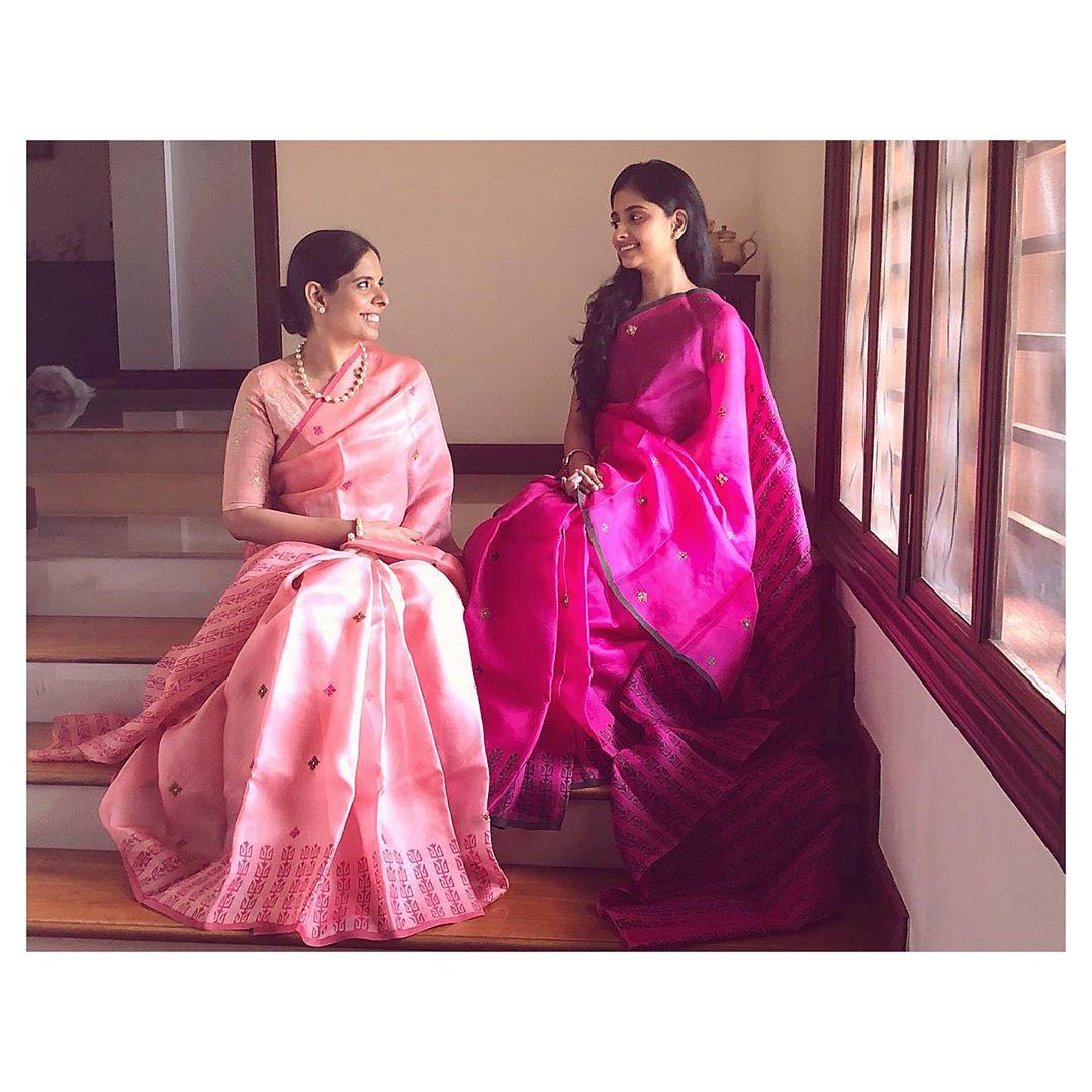 silk-saree-brands-online-instagram (15)